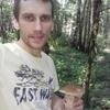 Александр, 31, г.Дедовск