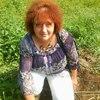 Татьяна, 57, г.Гнивань