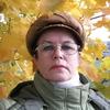 Валентина, 70, г.Бугульма