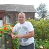 Евгений, 51, г.Буй