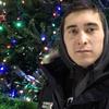 Эдуард, 25, г.Уральск