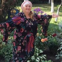 Наталия, 60 лет, Рыбы, Москва