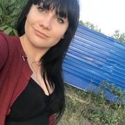 Анна, 24, г.Симферополь
