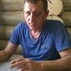 николай, 55, г.Сальск