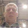 Алексей, 45, г.Ржев