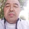 Актам, 53, г.Нижний Новгород
