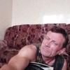 Константин, 53, г.Юрга