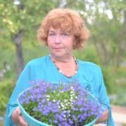 Елена 73 Великий Новгород (Новгород)