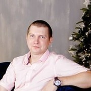 Иван 35 Новокузнецк