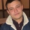 Alex, 29, г.Рыбинск