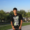 Евгений, 35, г.Алтайский