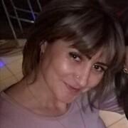Марина, 36, г.Урюпинск