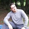 Андрей, 43, г.Раанана
