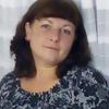 Альбина, 41, г.Сафоново