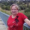 Татьяна, 63, г.Великий Устюг