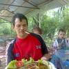Андрей, 45, г.Невинномысск