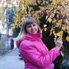 Elena, 51, Gelendzhik