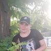 Татьяна, 41, г.Мелитополь