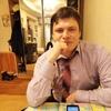 Иван, 34, г.Северодвинск