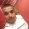 Влад, 29, г.Лодзь