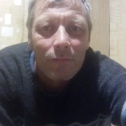Знакомства в Мокроусе с пользователем Александр НГ 51 год (Стрелец)