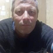 Александр НГ, 51, г.Мокроус