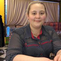 Светлана, 18 лет, Весы, Нерюнгри
