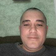 Азиз, 43, г.Худжанд