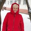Ольга Волынкина, 50, г.Смоленск