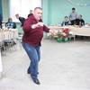 Sacha Slezenko, 38, г.Мозырь