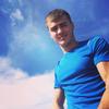 Anton, 30, г.Уфа