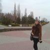 Екатерина, 32, г.Новочеркасск