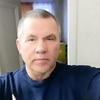 Николай, 61, г.Архангельск