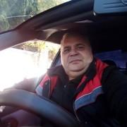 Андрей 49 Ялта