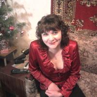 Валентина, 56 лет, Телец, Колпино