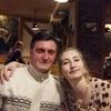 Vasiliy, 42, Anadyr