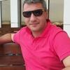 Emil Ataev, 38, Аксу
