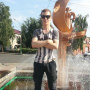 Иван 29 Алматы́