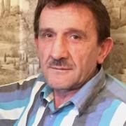 Михаил 60 Лида
