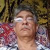 Павел Цыбульский, 60, г.Псков