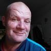 bigthickirish, 46, г.Туикенем