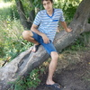 Растислав, 20, г.Донецк