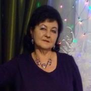 Ольга, 60, г.Кирово-Чепецк