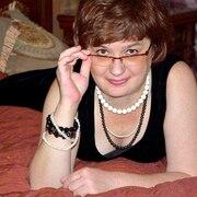Лорик, 51, г.Сергиев Посад