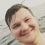 Егор, 25, г.Тольятти