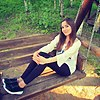Наташа, 37, г.Нижний Новгород