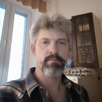 Аадим, 51 год, Лев, Варшава