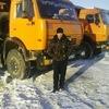 Андрей, 51, г.Калачинск
