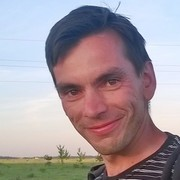 Андрей 36 лет (Лев) хочет познакомиться в Новгороде Северском