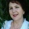 Клавдия, 67, г.Лисичанск